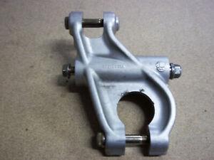Ducati-748-916-996-Suspension-rocker-link