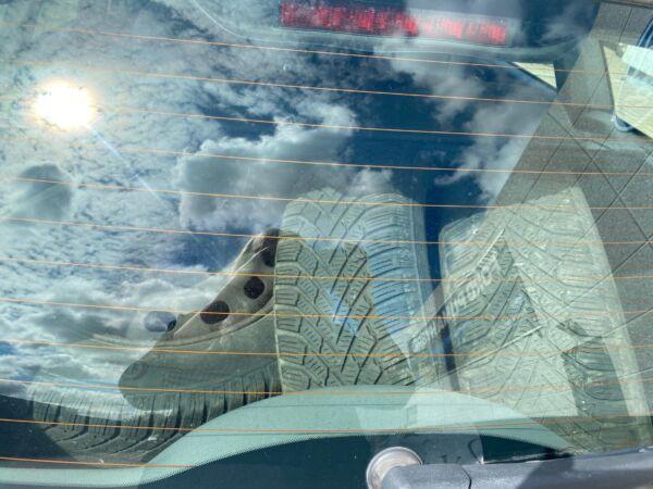 Ford Focus 1,6 TDCi 109 Trend stc. - billede 2