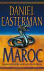 Maroc by Daniel Easterman (Paperback, 2003)