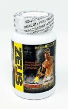 Dragon  better than ZAUS 1600mg Male Sexual  Enhancement Pill 32 Pills