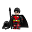 miniature 138 - MARVEL AVENGERS DC COMICS Minifigure custom tipo Lego Batman Superman venom BIG