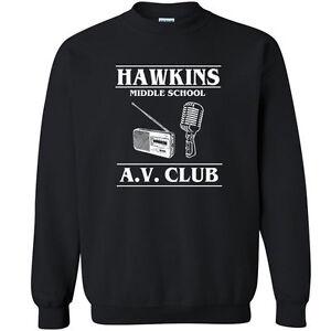 538-Hawkins-Middle-School-AV-Club-Crew-Sweatshirt-stranger-show-things-costume
