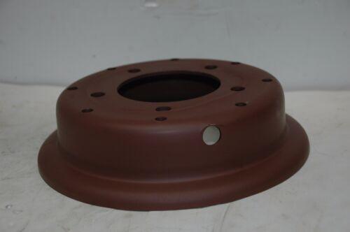 Rim wheel outer 6.00X9 Tire PN#D1821F