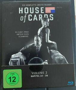 House-of-Cards-Staffel-2-Blu-ray
