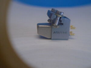 ACUTEX-LPM-Cartridge-With-Mount-Screws-Used