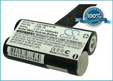 2.4V battery for YAESU FNB-79, VR-120 Ni-MH NEW