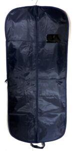 54-034-Heavy-Duty-Men-Suit-Carrier-Waterproof-Travel-Zipped-Nylon-Garment-Cover-Bag