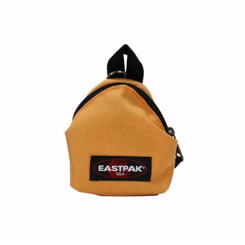 Eastpak Pod Housse dans rucksackform Porte-monnaie Enfants Unisexe Porte-monnaie