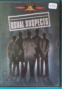 Usual-Suspects-1994-DVD-Nicht-Musical-Ref-0038