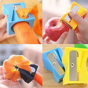 Carrot-Cucumber-Sharpener-Peeler-Slices-Kitchen-Tools-Vegetable-Fruit-Slicer