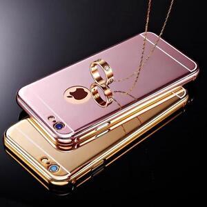 custodia iphone s6s