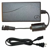 Lift Chair Power Recliner Ac/dc Switching Power Supply Transformer + Power Cord