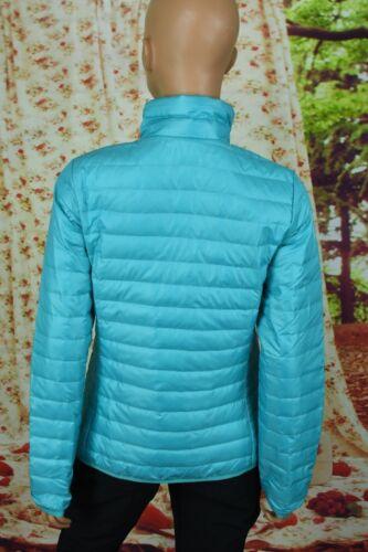 Columbia Wood Creek Down Womens Jacket