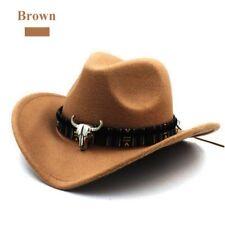 a91b36fb69437d item 1 Women Men's Cowboy Hat Straw Sunhat Wide Brim Western Cowgirl Beach  Sun Caps Hat -Women Men's Cowboy Hat Straw Sunhat Wide Brim Western Cowgirl  Beach ...