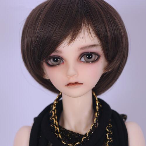 1//4 BJD Doll SD Doll Boy FL-karsh Free Face Make UP+Free Eyes