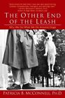 Other End of the Leash by Patricia McConnell (Paperback, 2003)