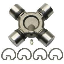 MOOG 409 Universal Joint