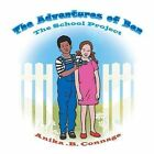 The Adventures of Ben by Anika B Connage (Paperback / softback, 2013)