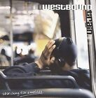 Searching for a Melody [Megalith] by Westbound Train (CD, Mar-2004, Megalith Records)