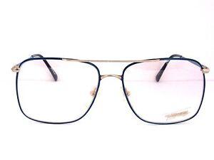a067395091f27 ... Tura-Mod-282-Nav-Masculino-Armacao-para-oculos-