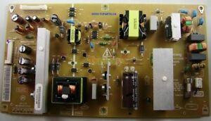Toshiba-PK101V2900I-Power-Supply-Unit