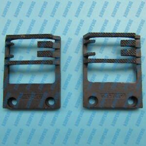 pour-chien-d-039-alimentation-machine-Singer-20U-Zig-Zag-541647-2-piece
