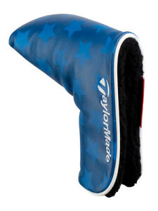 TaylorMade Summer Commemorative Putter Cover