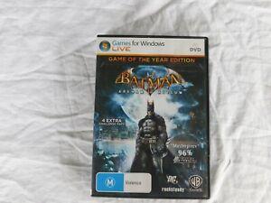 BATMAN-ARKHAM-ASYLUM-GAME-OF-THE-YEAR-EDITION-PC-GAME-DVD-ROM