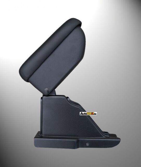 Mittelarmlehne SMART FORTWO I (1998-2006) * modell Armrest