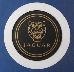 JAGUAR-TAX-DISC-HOLDER-FITS-XJ6-E-TYPE-XJS-MK-2-S-TYPE-BD21181