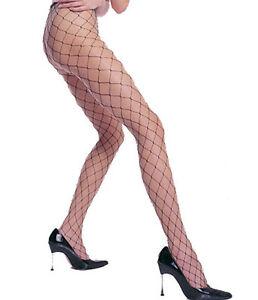 Leg-Avenue-Fencenet-Fishnet-Tights-9905-One-Size-Regular