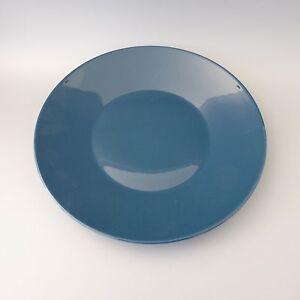 Rosenthal LANDSCAPE weiß  SPEISETELLER 28 cm Unbenutzt I Teller Plate