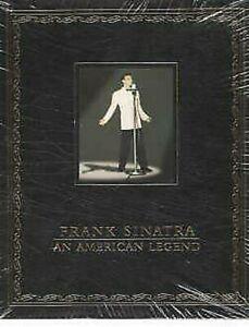 Frank-Sinatra-An-Americain-Legend-Par-Nancy