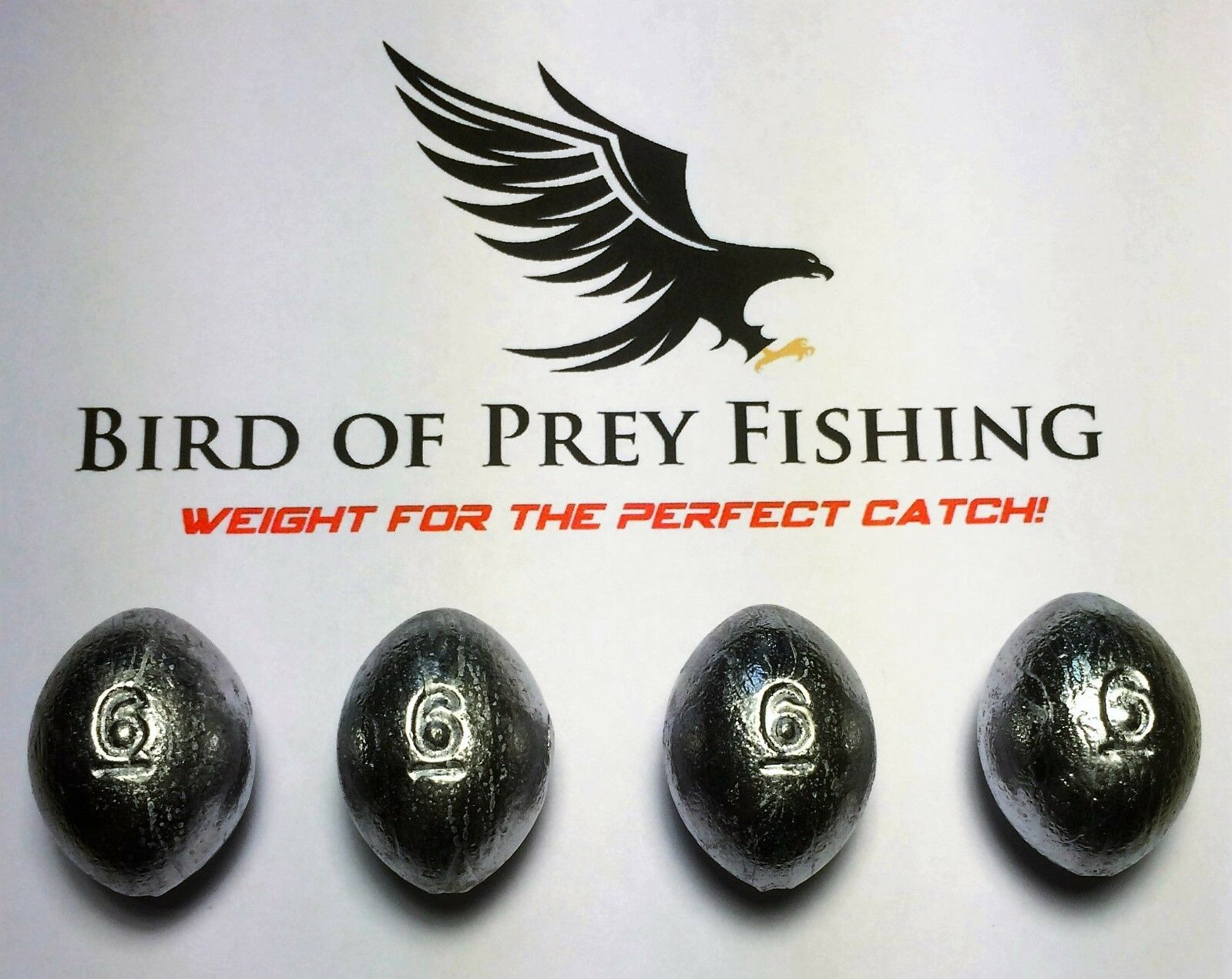 10lbs 6oz Egg Weights (27 weights) Lead Fishing Sinkers Bulk   order now with big discount & free delivery