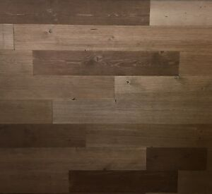 Easi-Clad-peel-and-Stick-Timber-Wall-cladding-panels-Woodland-Mix