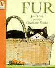 Fur by C. Voake, Jan Mark (Paperback, 1996)