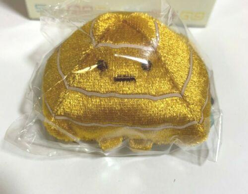 Sumikko Gurashi Egypt Exhibition Leiden × Japan Suna-yama Plush Stuffed