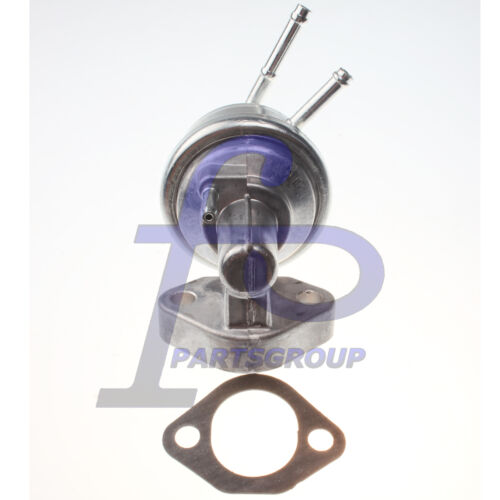 Fuel Pump 99916-2164 For John Deere LX LX178 LX188 LX279 LX289 FD501V-AS02