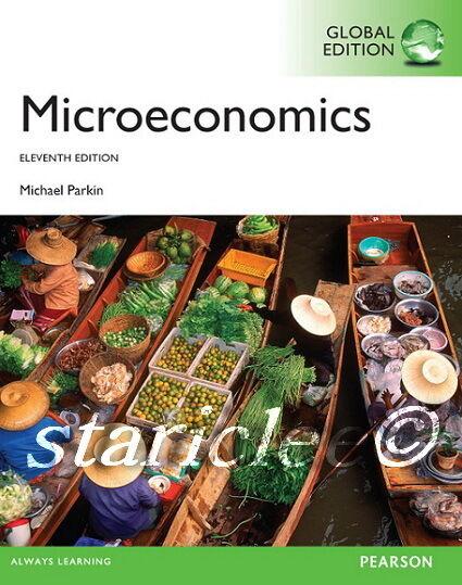 Microeconomics by michael parkin 2013 paperback ebay resntentobalflowflowcomponentncel fandeluxe Image collections