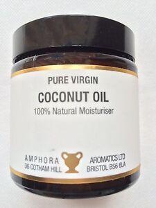Pure-Virgin-Coconut-Oil-Hair-and-Skin-Moisturiser