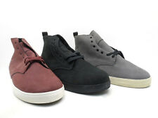 Globe Men's Crusade Hi Skateboarding Casual Fashion Shoes