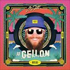Geilon von MC Fitti (2013)