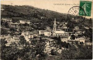 CPA-Valfleury-Vue-generale-664191