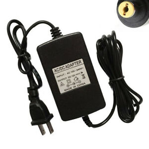 AC-DC-Adapter-Charger-for-Casio-AD-12MLA-U-AD12M3-WK1350-WK1600-WK1630-CDP-100