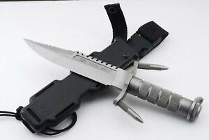 BUCK MASTER 184 KNIVES ②