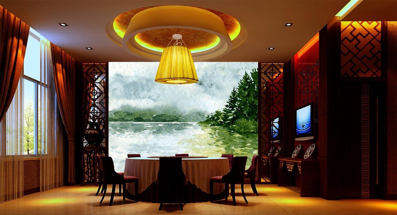 3D Natur Malerei  7 Tapete Wandgemälde Tapete Tapeten Bild Bild Bild Familie DE Lemon   Toy Story  ef7623