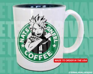Fairy-Tail-Natsu-Starbucks-Anime-Manga-Japanese-Insipred-Cartoon-Geek-Nerd-Mug