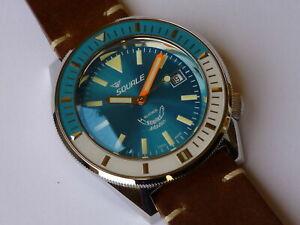reloj-Squale-Matic-Professional-60-Atmos-Tropic-Blue