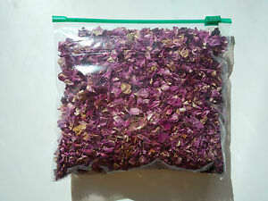 Dried-Rose-Petals-for-Wedding-Confetti-Celebrations-50g-100-Natural