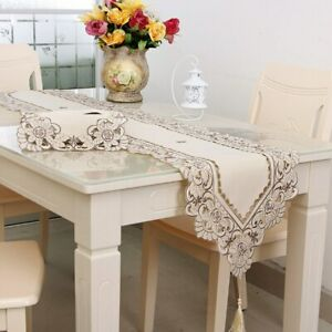 Fudiya-Table-Runner-Embroidered-Table-Runner-Cloth-Cover-Home-Decorative-Doilies